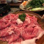 茨城の高級名産品「常陸牛」ステーキで堪能