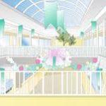 茨城のアウトレット・ショッピングモール人気BEST3