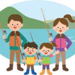 快適便利な釣りスポット「日立第5埠頭」で余暇を楽しむ