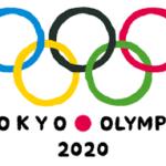 2020年東京オリンピック茨城会場ではサッカーが「茨城カシマスタジアム」で行われます