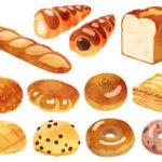 パン好き大集合!つくば市は、パンの街だったよ