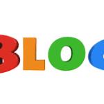 祝ブログ記事  100記事達成コアなファンへこれからも( `・∀・´)ノヨロシクね