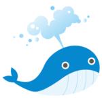 クジラ肉って美味しいの?商業捕鯨再開に飲食業界注目