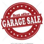 お探しのバイク、車のパーツが見つかるかも「ガレージセール&フリーマーケット」でお宝探し