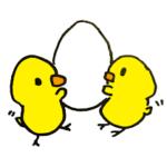 卵論争ついに決着か!? 1日に何個まで食べていいの? 米大学が最新論文を発表