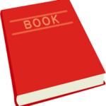 切れ味抜群の著者がお贈りする「茨城のPR本はキレたナイフ」ヤバいよヤバいよ