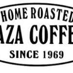 スタバに追いつけ、追い越せ!大人気「サザ コーヒー」は茨城なんです