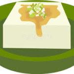 畑のお肉といわれる「大豆で作られた豆腐」適量は、1日100g過剰摂取しても養分は吸収しきれません