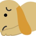 犬も「冷房病」になる・・・エアコンの効いた部屋の危険とは