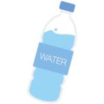 大量の汗をかいた時に、水をがぶ飲みすると危険!?「水中毒」とは