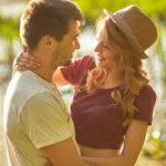 男性が追いかけたくなる女性とは「男性を惹きつける4つの特徴!」