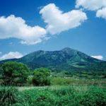 日本百名山の「筑波山」へ登山に行って心身ともにリフレッシュ