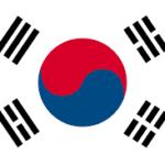 日韓関係難航「それでも韓国旅行に行く」理由とは