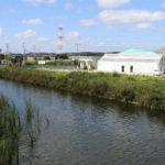 ブラックバス釣りの愛好家たちが猛反発「用水路の水抜いちゃダメ」