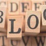 人気ブログの条件が高すぎて「はてな?」いつまでたっても低浮上