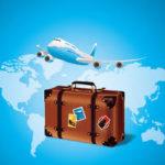えっ、1万円から行ける⁉「海外旅行選りすぐりおすすめ3選」