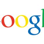 Googleも心配している?「いばらきGOODブログ」の行く末