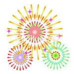2019第88回土浦全国花火競技大会、会場、打上情報、日程、桟敷席など