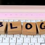 副業でブログという選択肢