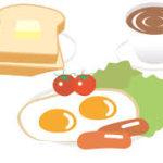 「業務スーパー」おすすめの人気商品、朝ごはん向き食品4選