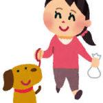 怒り心頭‼公園で目にする犬の散歩が酷すぎる…