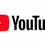タコシ、YouTube はじめます!