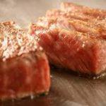「いきなりステーキ」がお客様にお願い⁉アホか
