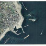 初夏釣行 河原子港は基本釣り禁止